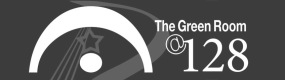 tgr_logo_1