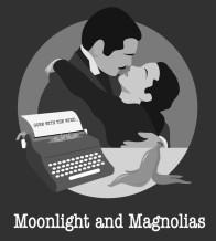 moonlight_and_magnolias-919x1024