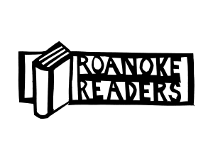 roanoke readers