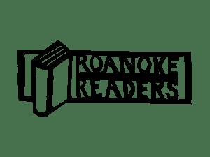 roanoke readers