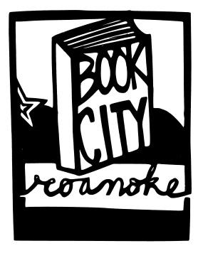 Book City3