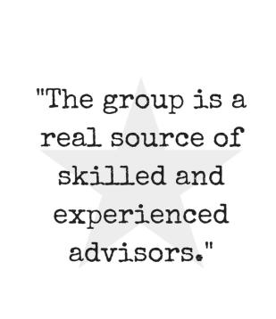 advisors2.png