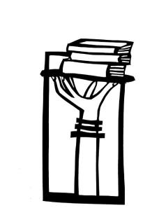 book on plateweb