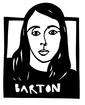 barton4.jpg