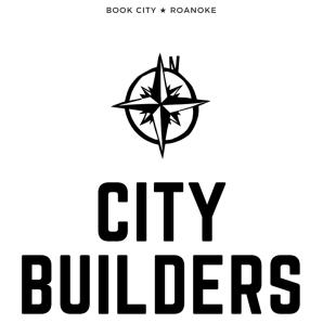 CITYBUILDERS2