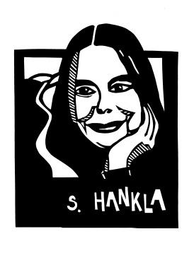 SHankla2