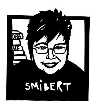 smibert3
