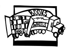 booksonwheels2