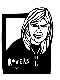 Rogers2
