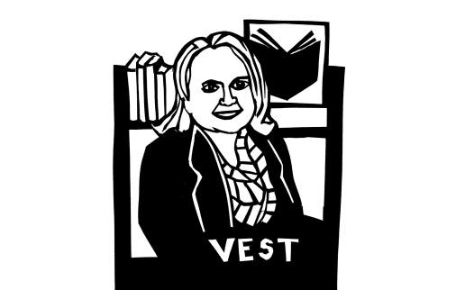 vestfb