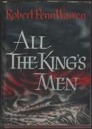 allkingsmen