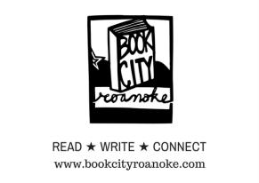 BookCitySWAGLogo