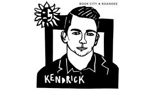 kendrickwide