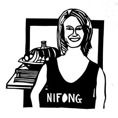 nifong2