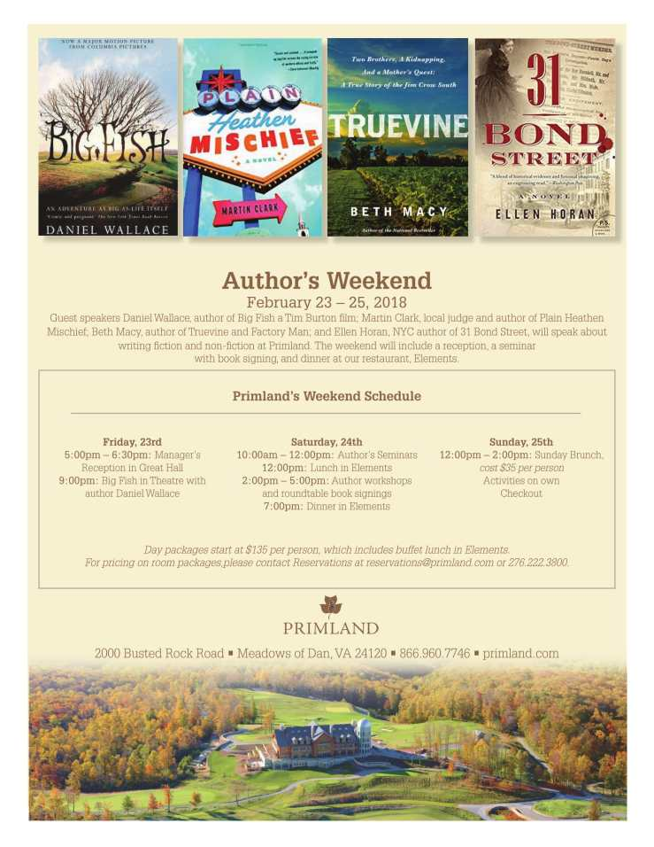 01150-3659 Author's Weekend Flyer 2017_r4-HR-1