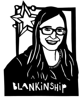 blankinship