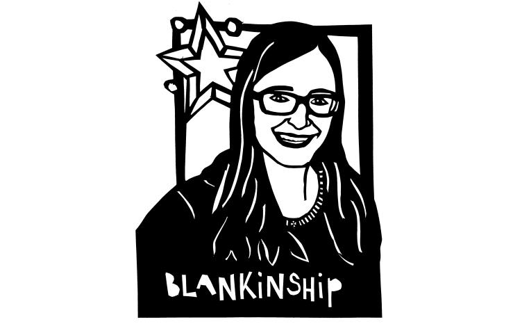 blankinshipwide