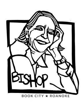 BishopBCR