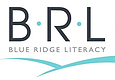 blue ridge literacy