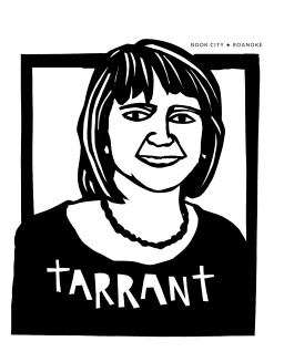 tarrant3