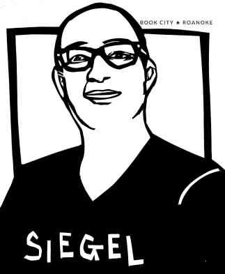 Siegelsmall