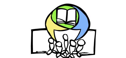 bookgroupcolorlaw