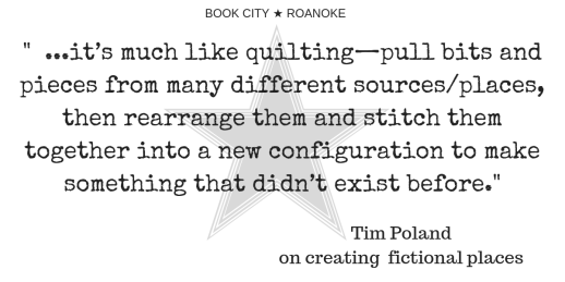 tim quote-2