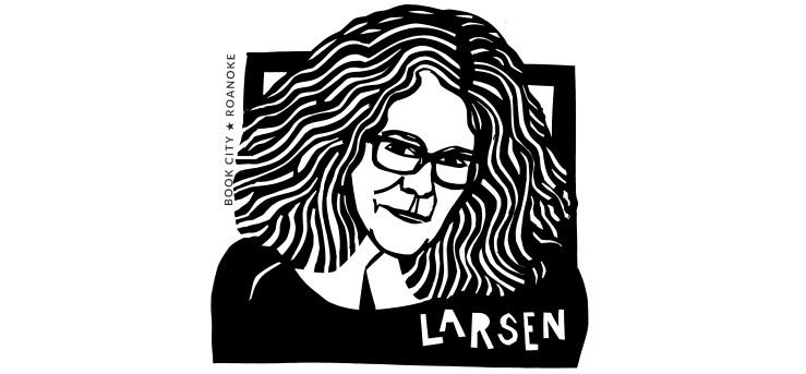 Larsenwide