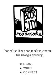 book city swag2