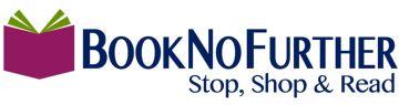 book_no_further_logo
