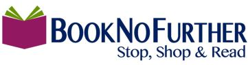 book_no_further_logo