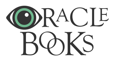 Oracle-Books