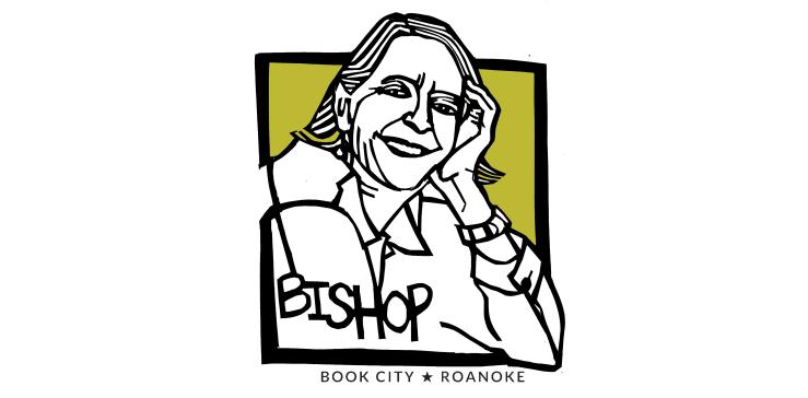 BishopBCRwide.png