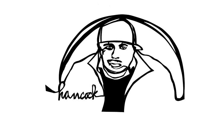 hancockwide