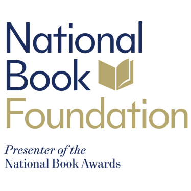 NBF_Foundation-Logo_stacked