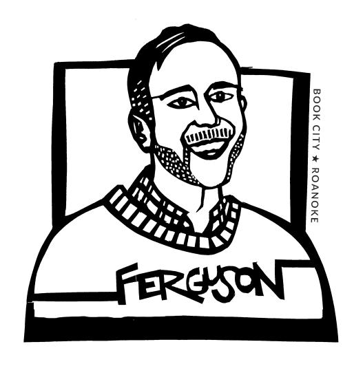 fergusonwide