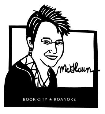 McGlaun